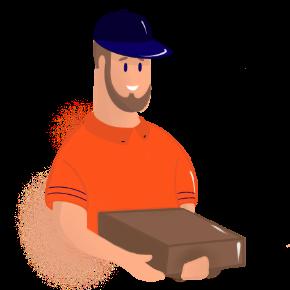startnow-delivery