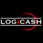 logicash