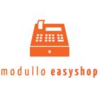 modullo-easyshop